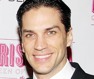 Will Swenson