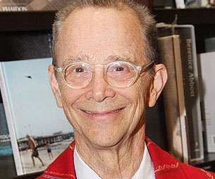 Joel Grey