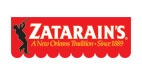 zatarains