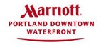 Marriott Portland
