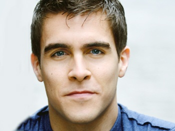 Josh Segarra