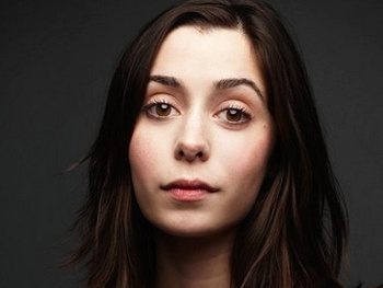 Cristin Milioti