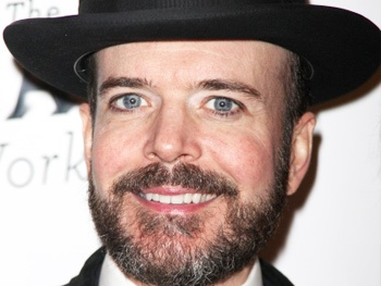 Jefferson Mays