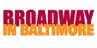 Broadway in Baltimore