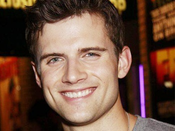 Kyle Dean Massey