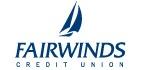 Fairwinds