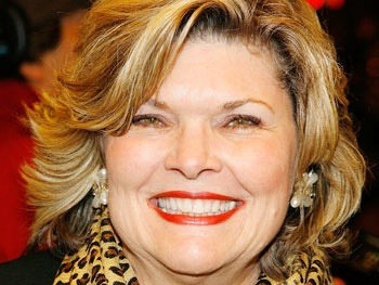 Debra Monk