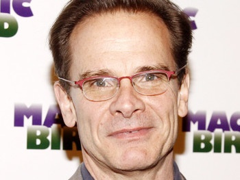 Peter Scolari