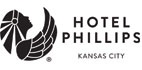 Hotel Phillips