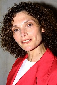 Mary Elizabeth Mastrantonio on imdb