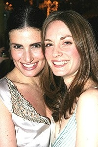 Wicked Opening - Idina Menzel - Michelle Federer