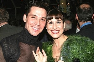 Wicked Opening - Kristoffer Cusick - Stephanie Block