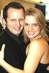 amy spanger rock of agesamy spanger elf, amy spanger six feet under, amy spanger tick tick boom, amy spanger movies, amy spanger images, amy spanger imdb, amy spanger broadway, amy spanger actress, amy spanger law and order, amy spanger svu, amy spanger height, amy spanger net worth, amy spanger rent, amy spanger twitter, amy spanger matilda, amy spanger rock of ages, amy spanger wedding singer, amy spanger instagram, amy spanger kiss me kate, amy spanger chicago