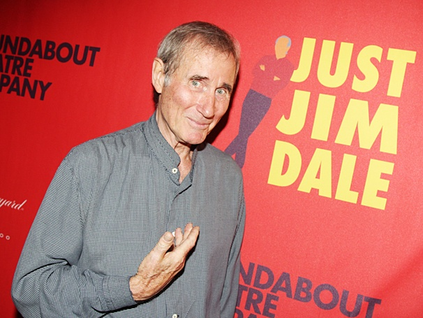jim dale harry potter youtube