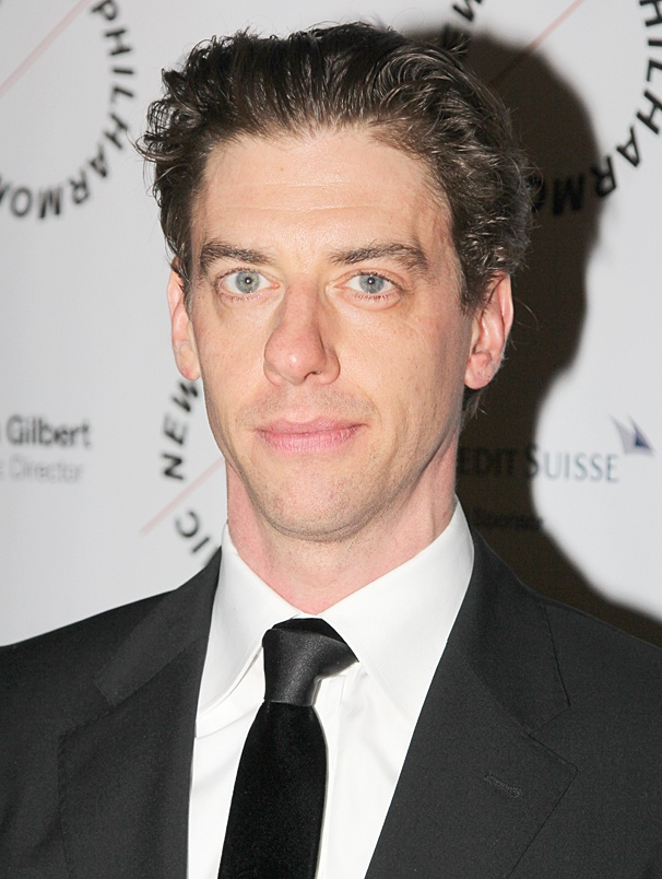 christian borle acceptance speechchristian borle instagram, christian borle twitter, christian borle, christian borle arms, christian borle sutton foster, christian borle acceptance speech, christian borle gay, christian borle something rotten, christian borle peter pan, christian borle broadway, christian borle imdb, christian borle dating, christian borle smash, christian borle laura bell bundy, christian borle shakespeare, christian borle shirtless, christian borle height, christian borle net worth, christian borle sound of music, christian borle mary poppins