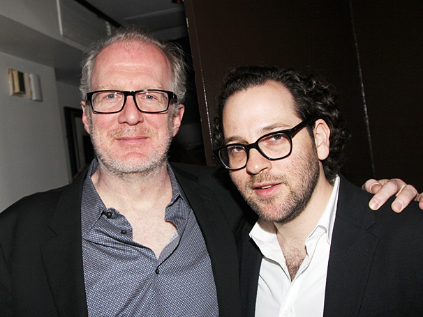 tracy letts carrie coontracy letts sarah paulson, tracy letts homeland, tracy letts interview, tracy letts august osage county, tracy letts killer joe pdf, tracy letts biography, tracy letts, трейси леттс, tracy letts killer joe, трейси леттс август графство осейдж, tracy letts carrie coon, tracy letts wiki, трейси леттс пьесы, трейси леттс киллер джо читать, трэйси леттс, трейси леттс википедия, tracy letts seinfeld, tracy letts bug, tracy letts eine familie, tracy letts imdb