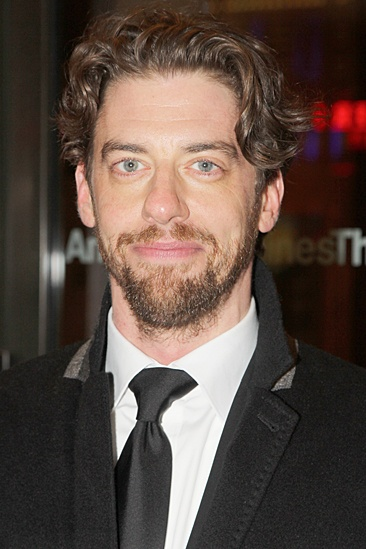 christian borle armschristian borle instagram, christian borle twitter, christian borle, christian borle arms, christian borle sutton foster, christian borle acceptance speech, christian borle gay, christian borle something rotten, christian borle peter pan, christian borle broadway, christian borle imdb, christian borle dating, christian borle smash, christian borle laura bell bundy, christian borle shakespeare, christian borle shirtless, christian borle height, christian borle net worth, christian borle sound of music, christian borle mary poppins