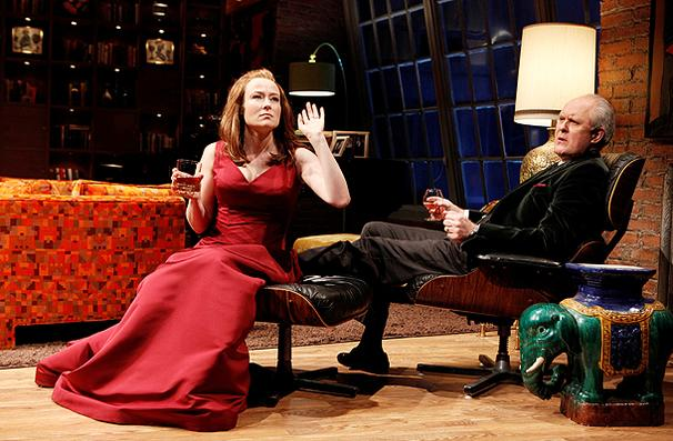 Show Photos - Mr. and Mrs. Fitch - Jennifer Ehle - John Lithgow (2)