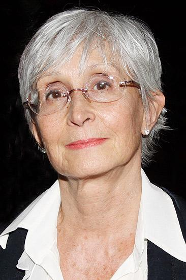 Come Fly Away opening – Twyla Tharp