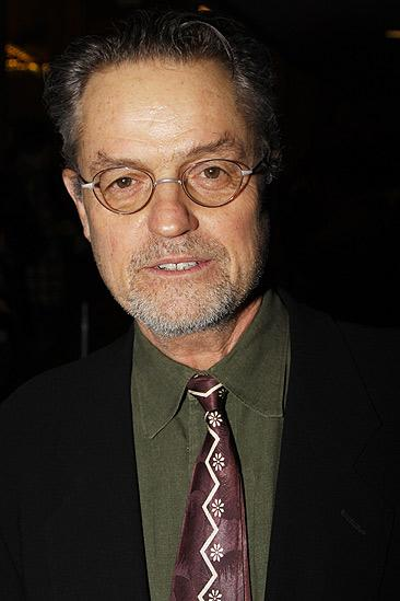 Come Fly Away opening – Jonathan Demme