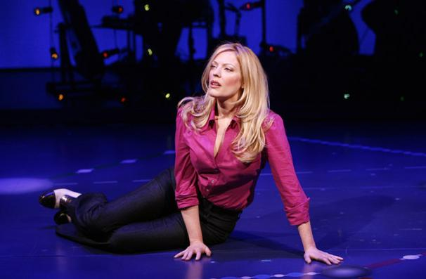 Show Photos - Everyday Rapture - Sherie Rene Scott (2)