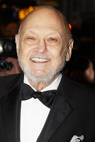 Promises, Promises opening – Charles Strouse