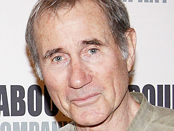 jim dale wikijim dale harry potter audio books, jim dale audiobooks list, jim dale - be my girl, jim dale harry potter download, jim dale books, jim dale audiobook, jim dale harry potter, jim dale audiobook harry potter, jim dale vs stephen fry, jim dale the hobbit, jim dale game of thrones, jim dale, jim dale imdb, jim dale wiki, jim dale harry potter youtube, jim dale or stephen fry, jim dale wikipedia, jim dale personal life, jim dale tour, jim dale wife