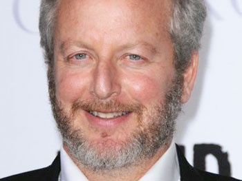 Daniel  Stern