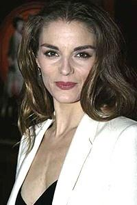 Chicago Movie Premiere - Susan Misner
