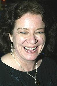 clare higgins movies