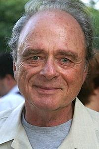 harris yulin frasier