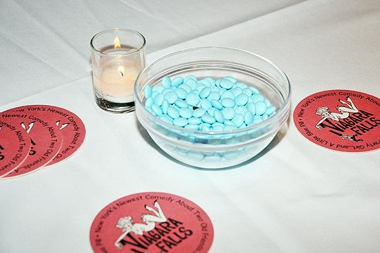 Viagra Falls Opening – pills