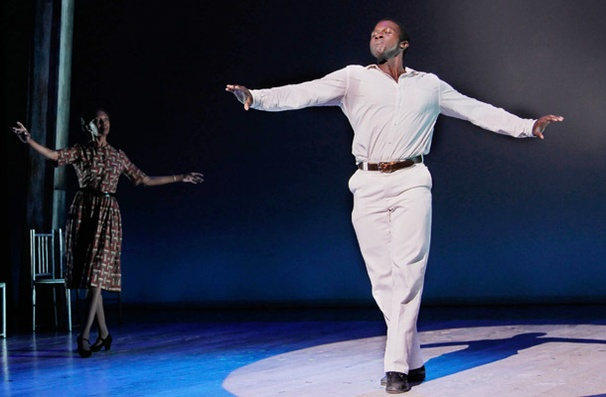Show Photos - The Scottsboro Boys -