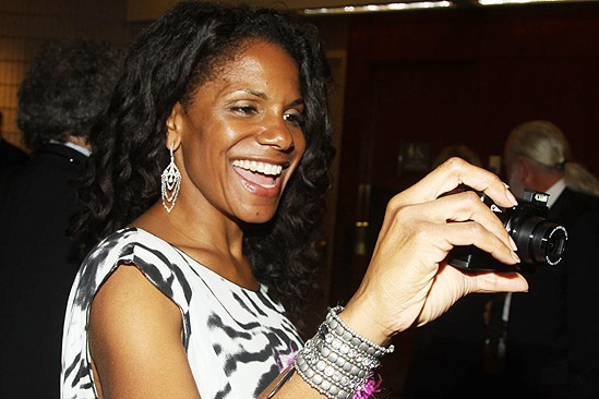 Priscilla Opening in Toronto – Audra McDonald