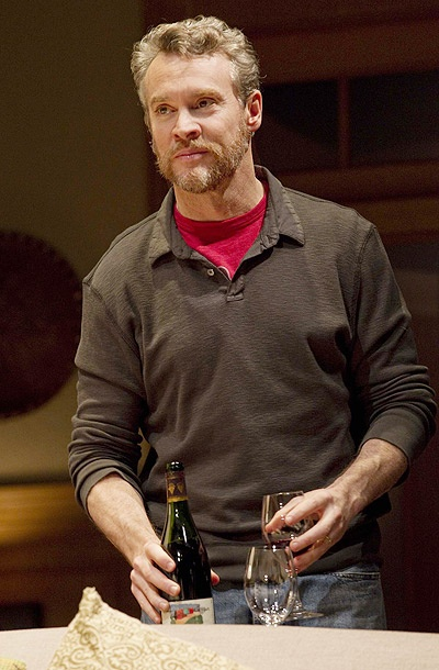 Show Photos - Good People - Tate Donovan