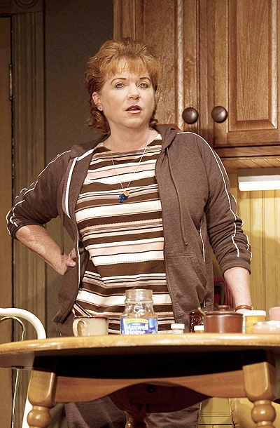 Show Photos - Good People - Becky Ann Baker