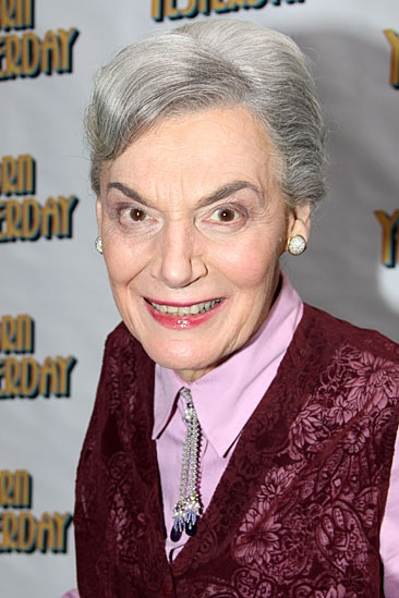 marian seldes imdbmarian seldes movies, marian seldes imdb, marian seldes home alone 3, marian seldes actress, marian seldes young, marian seldes net worth, marian seldes death, marian seldes grave, marian seldes cause of death, marian seldes home alone 2, marian seldes age, marian seldes wikipedia, мэриэн селдес, marian seldes obituary, marian seldes quotes, marian seldes ibdb, marian seldes health, marian seldes angela lansbury, marian seldes photos, marian seldes interview