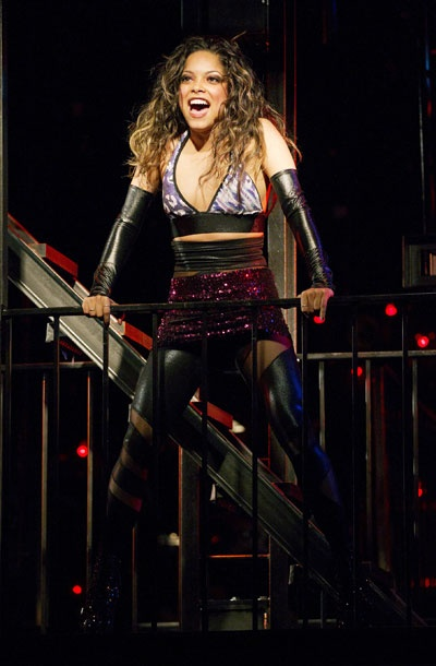 Show Photos - Rent - Arianda Fernandez