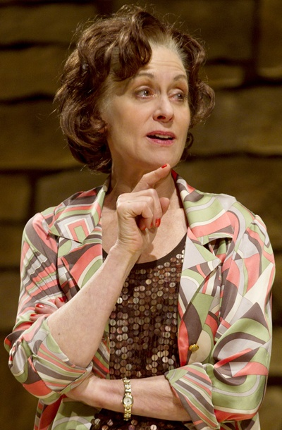 Show Photos - Other Desert Cities - Judith Light