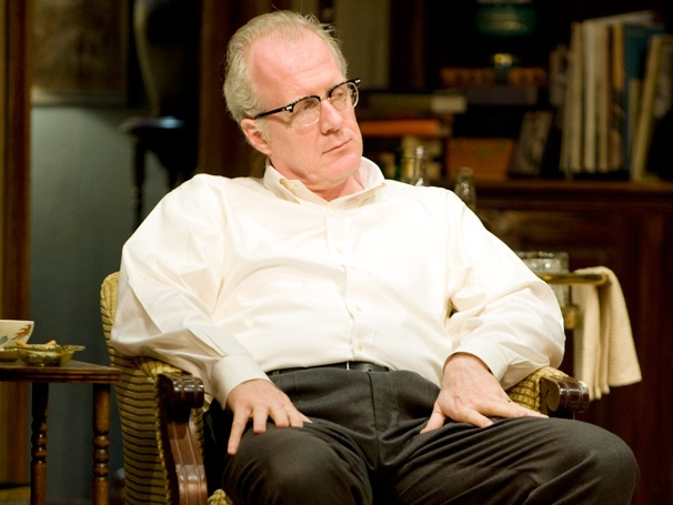 tracy letts interview