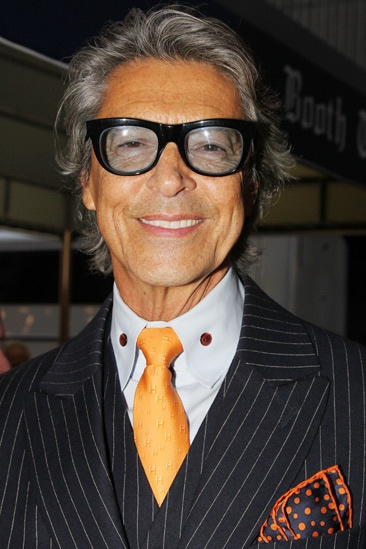 Who's Afraid of Virginia Woolf – Opening Night – Tommy Tune