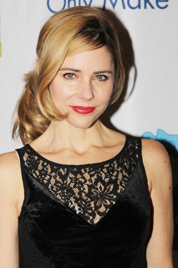 Only Make Believe Gala – Kerry Butler