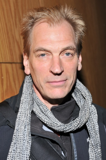 julian sands evgenia citkowitz