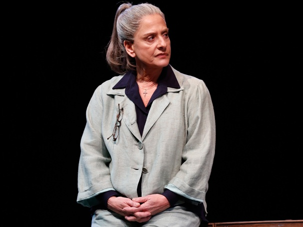 Show Photos - The Anarchist - Patti LuPone