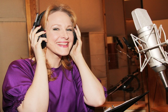 katie finneran noises offkatie finneran frasier, katie finneran height, katie finneran net worth, katie finneran annie, katie finneran noises off, katie finneran imdb, katie finneran company, katie finneran husband, katie finneran wiki, katie finneran broadway, katie finneran you've got mail, katie finneran miss hannigan, katie finneran promises promises, katie finneran darren goldstein, katie finneran sex and the city, katie finneran ibdb, katie finneran, katie finneran feet, katie finneran hot, katie finneran it only a play