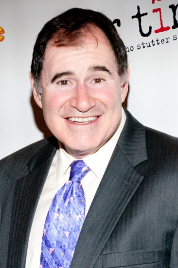 Our Time Gala – Richard Kind