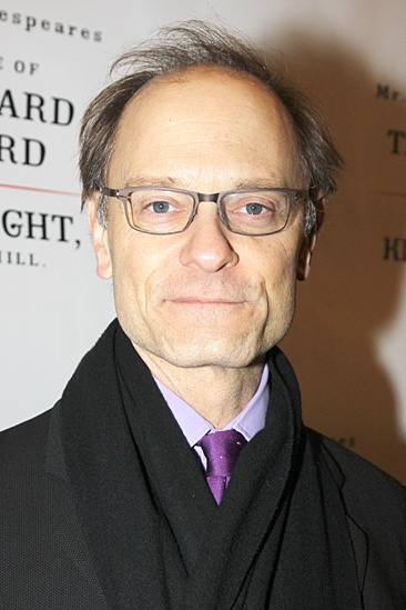 david hyde pierce family guydavid hyde pierce frasier, david hyde pierce cheers, david hyde pierce husband brian hargrove, david hyde pierce family guy, david hyde pierce, david hyde pierce net worth, david hyde pierce imdb, david hyde pierce stand up, david hyde pierce gay, david hyde pierce broadway, david hyde pierce stewie griffin, david hyde pierce the good wife, david hyde pierce alzheimer's, david hyde pierce terminator, david hyde pierce incident, david hyde pierce simpsons, david hyde pierce twitter, david hyde pierce movies and tv shows, david hyde pierce piano, david hyde pierce height