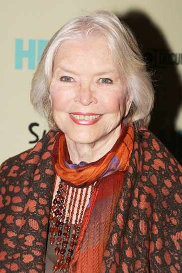 ellen burstyn exorcistellen burstyn young, ellen burstyn oscar, ellen burstyn twitter, ellen burstyn wikipedia, ellen burstyn 2016, ellen burstyn height, ellen burstyn house of cards, ellen burstyn oscar requiem, ellen burstyn is she muslim, ellen burstyn oscar nomination, ellen burstyn, ellen burstyn requiem for a dream, ellen burstyn wiki, ellen burstyn exorcist, ellen burstyn interstellar, ellen burstyn resurrection, ellen burstyn 2015, ellen burstyn monologue, ellen burstyn photos, ellen burstyn actress