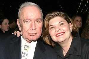 Wicked Opening - Fred Ebb - Debra Monk