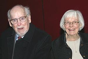 barnard hughes wikipedia